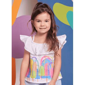 geladinho_batinha_estampado_54859_4