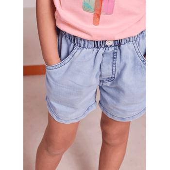geladinho_short_jeans_54863_2