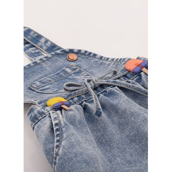 geladinho_salopete_jeans_54868_4